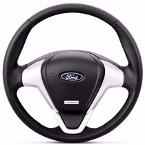 Volante Esportivo Ford Escort Focus Ranger Fiesta
