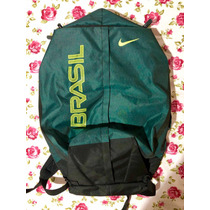 eb096ab099 Busca regata Nike Brasil olimpíada Rio com os melhores preços do ...