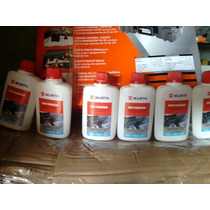 Higienizador Para Ar Condicionado Automotivo Hsw Premium Cla