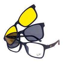 71341a5c2 Busca Armacao de oculos masculino com os melhores preços do Brasil ...