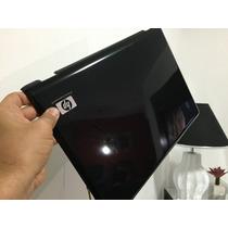 Tampa Superior Notebook Hp Pavilion Dv6000 + Câmera Webcam !
