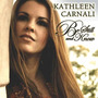 Cd - Kathleen Carnali - Be Still And Know - Importado