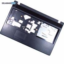 Carcaça Face C Notebook Acer Aspire 5742 Usado (6979)