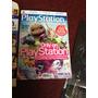 Playstation 4 Ps4 Mag