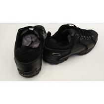 3ca2a04af7197 Tênis Feminino Oakley Flak Low Black Friday 34 Ao 43 à venda em ...