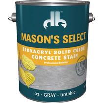 1part Gray Epóxi Sc0062024-16