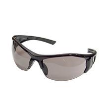 Óculos Cross Militar Escuro Com Ca Teste Balístico Motocross