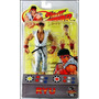Street Fighter: Ryu - Sota