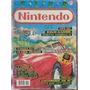 Revista Importada Club Nintendo Nº 73 Mortal Kombat 4 Gt 64 Original