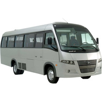 Balanceamento Dinâmico Pneu Micro Ônibus Volare 215/75r17.5