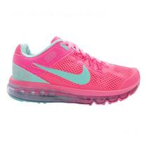 Tênis Nike Air Max ,original Importado Usa 2013