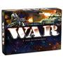 Jogo War Edição Especial - Grow