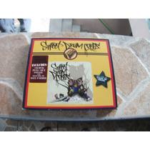 Cd + Dvd - Street Drum Corps Gratis Dvd Bonus Warcon Records