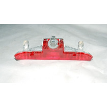 Brake Light New Civic Interno 3ª Luz De Freio