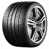 Pneu 205/50 R17 Bridgestone Potenza S001 93 Y