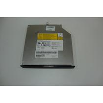 Dvd Do Notebook Evolute Sfx 15 - Novo