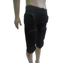 83cc470e9 Busca calça pad com os melhores preços do Brasil - CompraMais.net Brasil