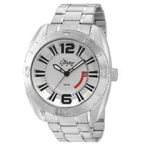 Relógio Condor Copc32av/3k