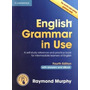 English Grammar In Use With Answers And Interactive E-book -