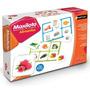 Jogo Maxiloto Alimentos - Elka Bq1398