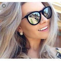 33ba8f329499b Busca Óculos de sol espelhado com os melhores preços do Brasil ...