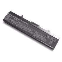 Bateria Dell Inspiron X284g 1525 1526 1545 1440 Rn873 Gw2