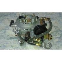 Carburador Brosol 2e7 Gasolina Monza 89