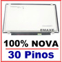 Tela 14.0 30 Pinos Slim Dell Inspiron 3000 I14 3443 a4 3442