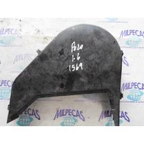 Capa Protetora Correia Dentada Gol G5/fox/golf/polo An 1569