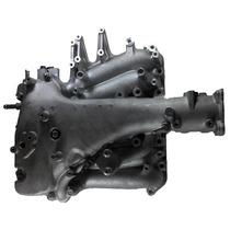 Tubo Coletor De Admissão Do Motor Mitsubishi L200triton Flex