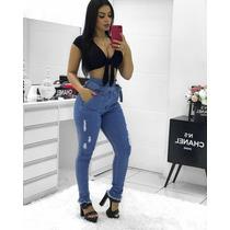 223ea9df8d Busca Conto jeans com os melhores preços do Brasil - CompraMais.net ...