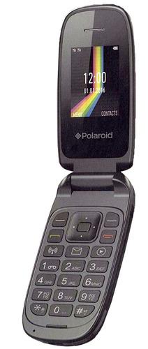 Celular Flip Polaroid Link A2