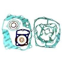 Oferta Junta Motor Ti150 -08/fan150 09- Vedam Jogo
