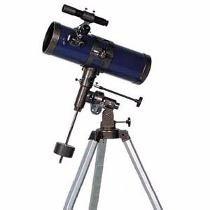 Telescópio Profissional F500114 Novo Na Caixa.