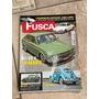 Revista Fusca E Cia 101 Sedan 1967 Karmann Ghia E Tl R052 Original