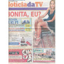 Jornal Noticia: Sabrina Sato / Isabel Fillardis / Kallil