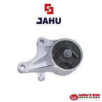 Coxim Motor Dianteiro Astra 99/.. Zafira 01/.. 32021-7