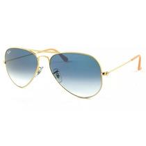 16e478572bba4 Busca Óculos aviador tamanho p com os melhores preços do Brasil ...