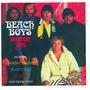 Cd The Beach Boys - Greatest Hits Original