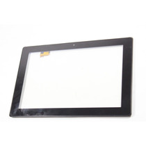 Touch Notebook E Tablet Positivo Zx3020 -b11 -j9