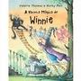 Winnie - A Varinha Magica De Winnie
