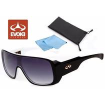 Óculos Evoke Esportivo Amplifier Masculino Feminino