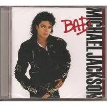 Michael Jackson - Bad - Lacrado!! Veja A Minha Reputação
