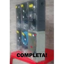 78b9222b05c Busca caixa para medidor com os melhores preços do Brasil ...