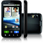 Motorola Atrix Mb860 3g Wifi Gps Dualcore Dock Hdmi- Vitrine