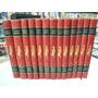 Coleção Biblioteca Histórica Paulista 13 Volumes Diversos