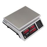 Balança Comercial Digital Upx Solution Ea 20kg 110v/220v