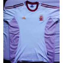 Busca camisa de futebol grates com os melhores preços do Brasil ... cd29315f5b85f