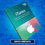 Cartão Itunes Apple Gift Card $10 Dólares Usa - Imediato