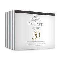 Ritratti - Up Lift 30 - Lifting Facial